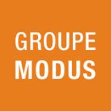 Groupe Modus