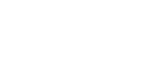 Bravo Editions