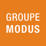 Groupe Modus