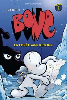 371_Bone1_ForetSansRetourNE_c1