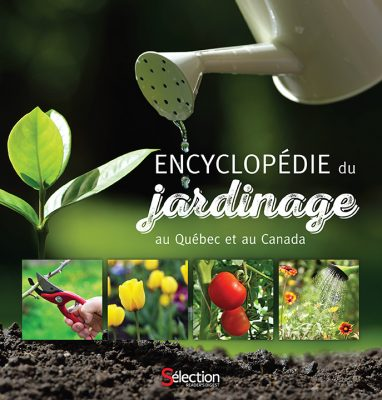 257_EncyclopedieJardinage_c1