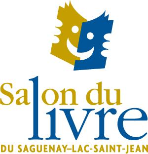 Le Salon du Livre du Saguenay-Lac-St-Jean 2015