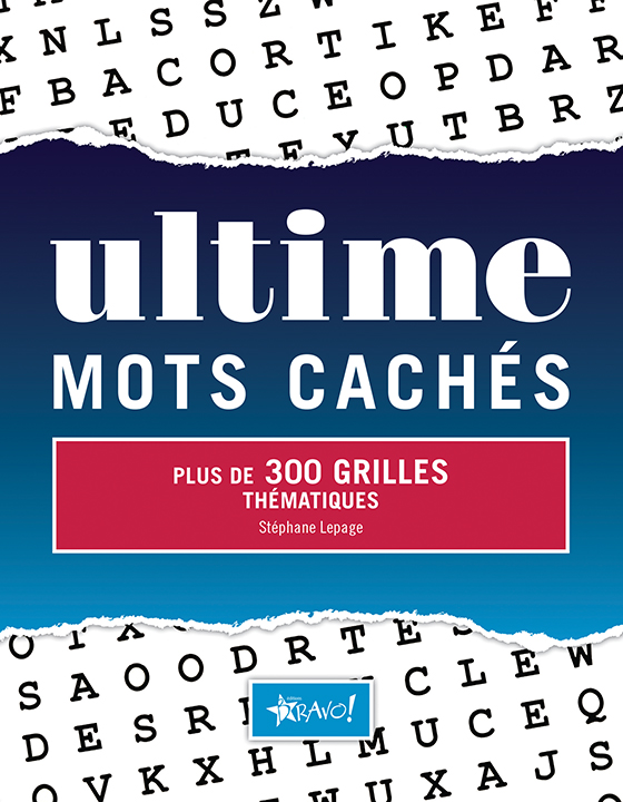 231_UltimeMotscaches_cover