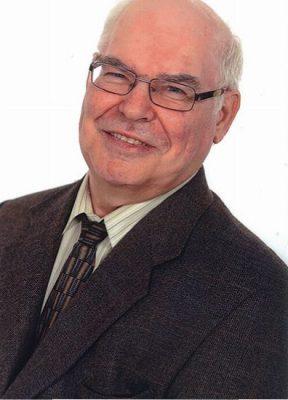 Clément Mercier