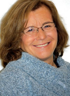 Guylaine Ouellet