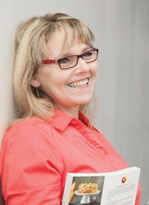 Isabelle Lambert