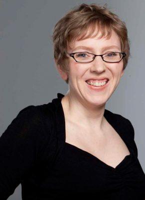 Julie Larose