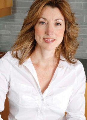Louise Rivard