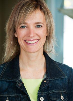 Marie-Claude Morin