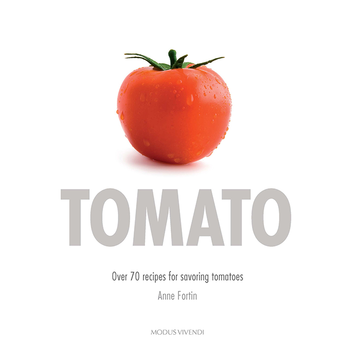016_Tomato_cover