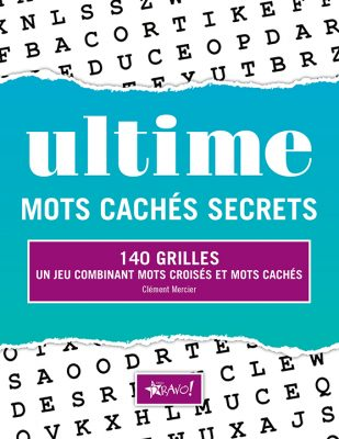233_UltimeMotsCachesSecrets_cover