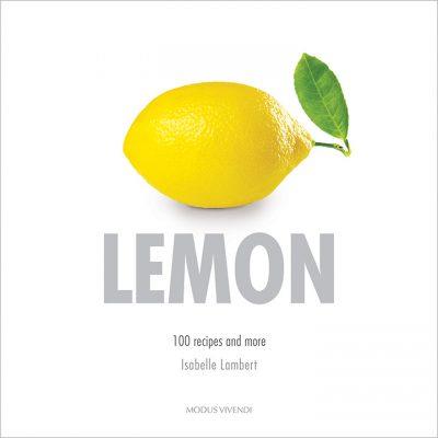 286_017_Lemon_coverr