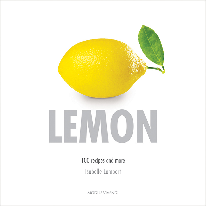 286_017_Lemon_coverr
