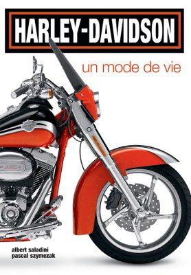 523-856_HarleyDavidson_cover