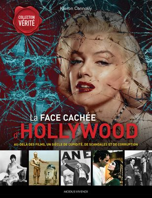 523-879_FaceCacheeHollywood_cover