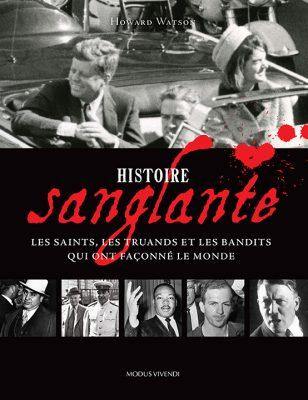 523-881_HistoireSanglante_cover