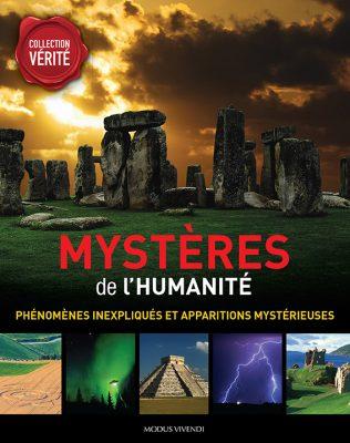 523-892_MysteresHumanite_cover