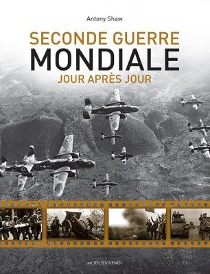 523-893_SecondeGuerre_cover