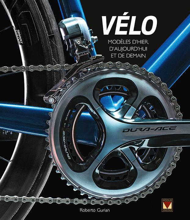 523-894_Velo_cover