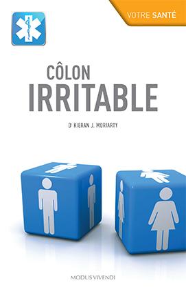 833_ColonIrritable_cover