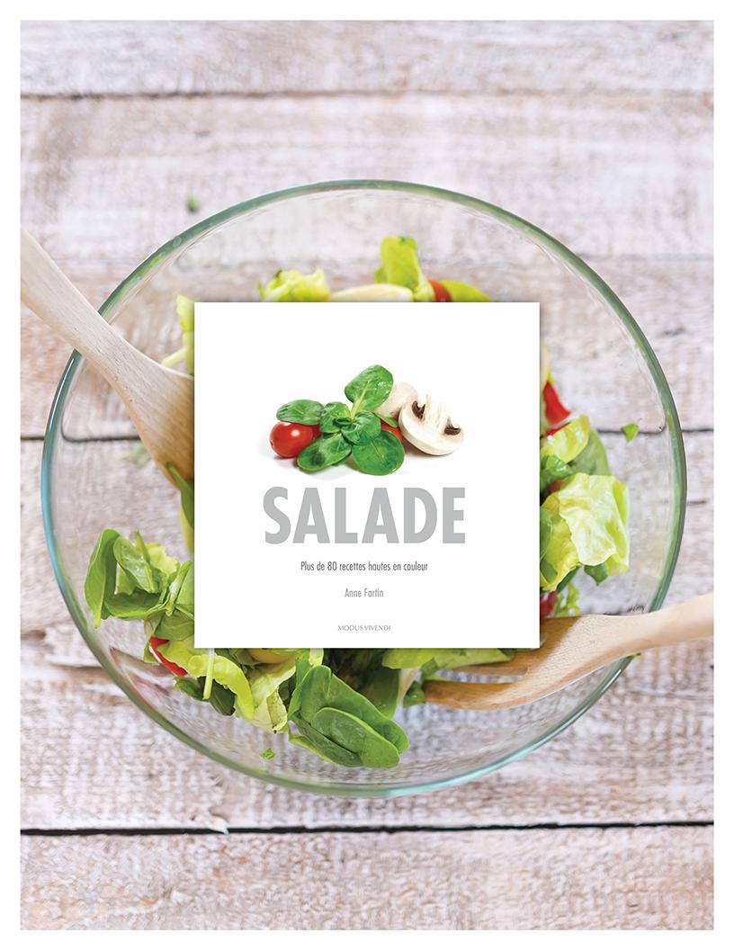 Communique_Salade_AnneFortin_webb