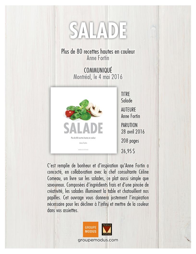 Communique_Salade_AnneFortin_webb5