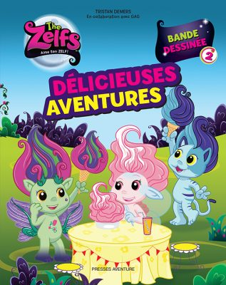 122_Delicieusesaventures_cover