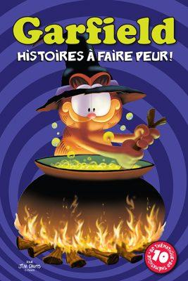 151_GarfieldThematique10_cover
