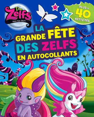 229_FeteZelfsAutocollants_cover