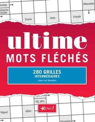 232_UltimeMotsFleches_cover