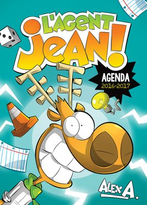 248_AgendaJeanScolaire_cover