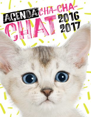249_AgendaChachachatScolaire_cover