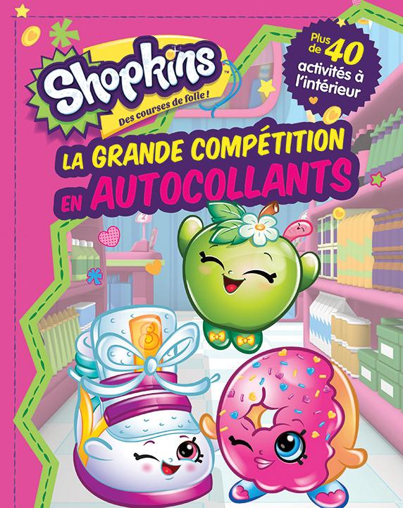 263_CompetitionAutocollantsShopkins_cover