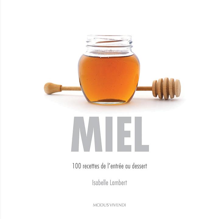 895_Miel_cover