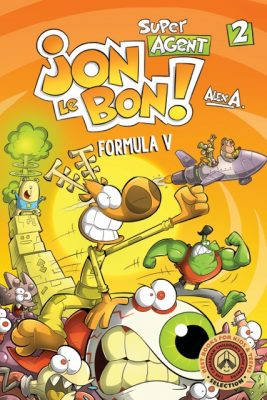 jonlebon2