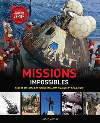 523-902_MissionsImpossibles_MODUS_cover