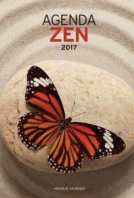 905_AgendaZen2017_cover