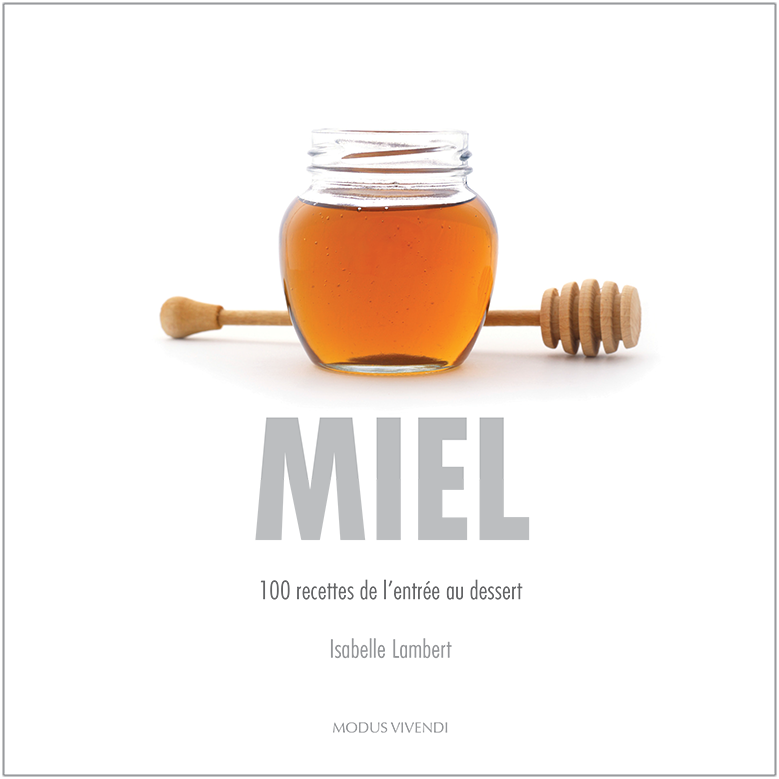 Communique_Miel_Web-1