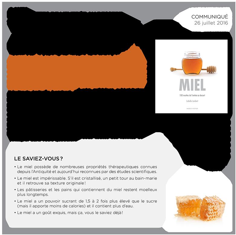 Communique_Miel_Web-2