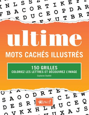 234_UltimeMotsCachesIllustres_cover