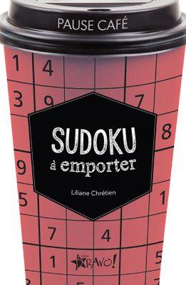 244_SudokuEmporter_cover