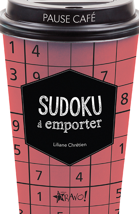 244_SudokuEmporter_cover