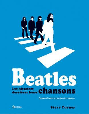 253_BeatlesChansons_cover