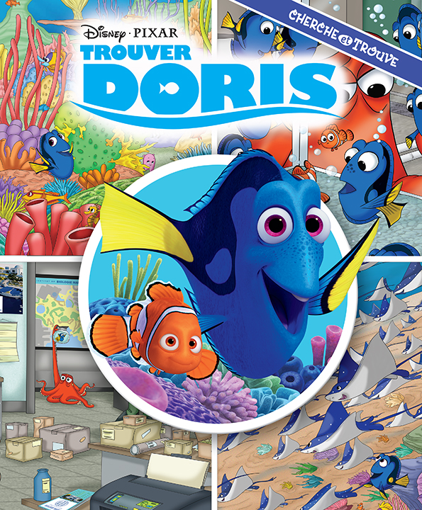 FR_LF Finding Dory Cover CO