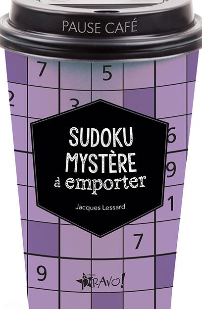236_sudokumystereemporter_cover