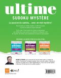 238_UltimeSudokuMystere_back
