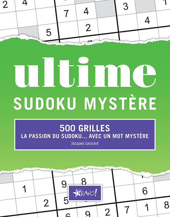 238_UltimeSudokuMystere_cover