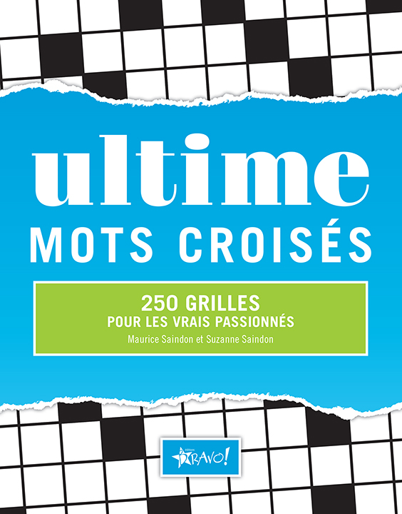 246_ultimemotscroises_cover