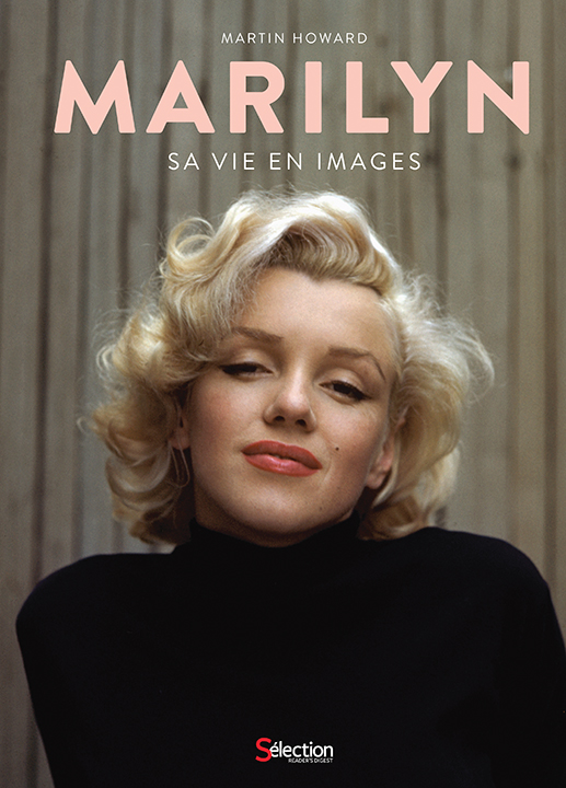 252_marilyn_cover
