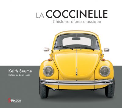Coccinelle_NewBeetle